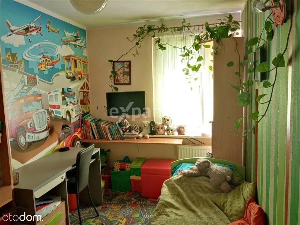 Mieszkanie trzypokojowe na sprzedaż Bydgoszcz, Szwederowo, Zbigniewa Herberta  54m2 Foto 6