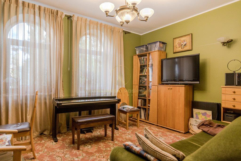 Dom na sprzedaż Dobrzyń  550m2 Foto 11