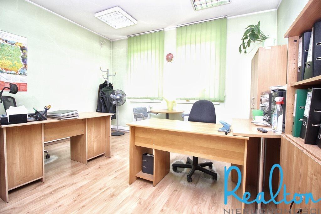 Dom na sprzedaż Katowice, Dąbrówka Mała, Wyrobiskowa  220m2 Foto 5