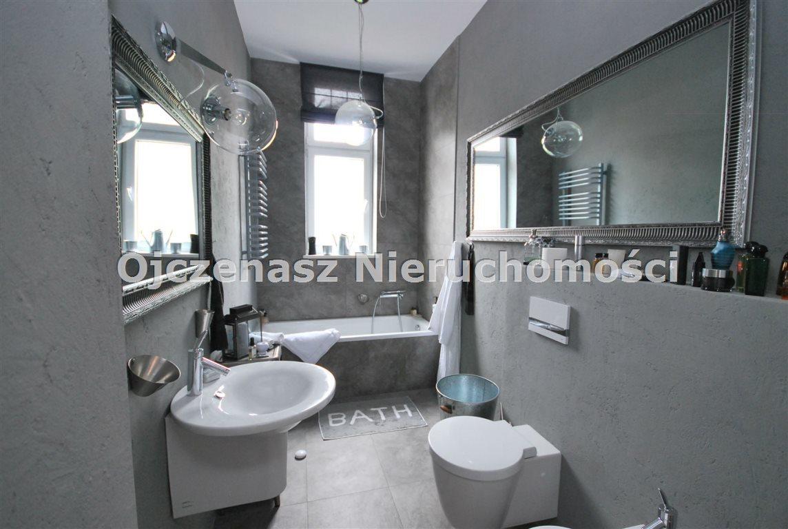 Dom na wynajem Bydgoszcz, Skrzetusko  360m2 Foto 12