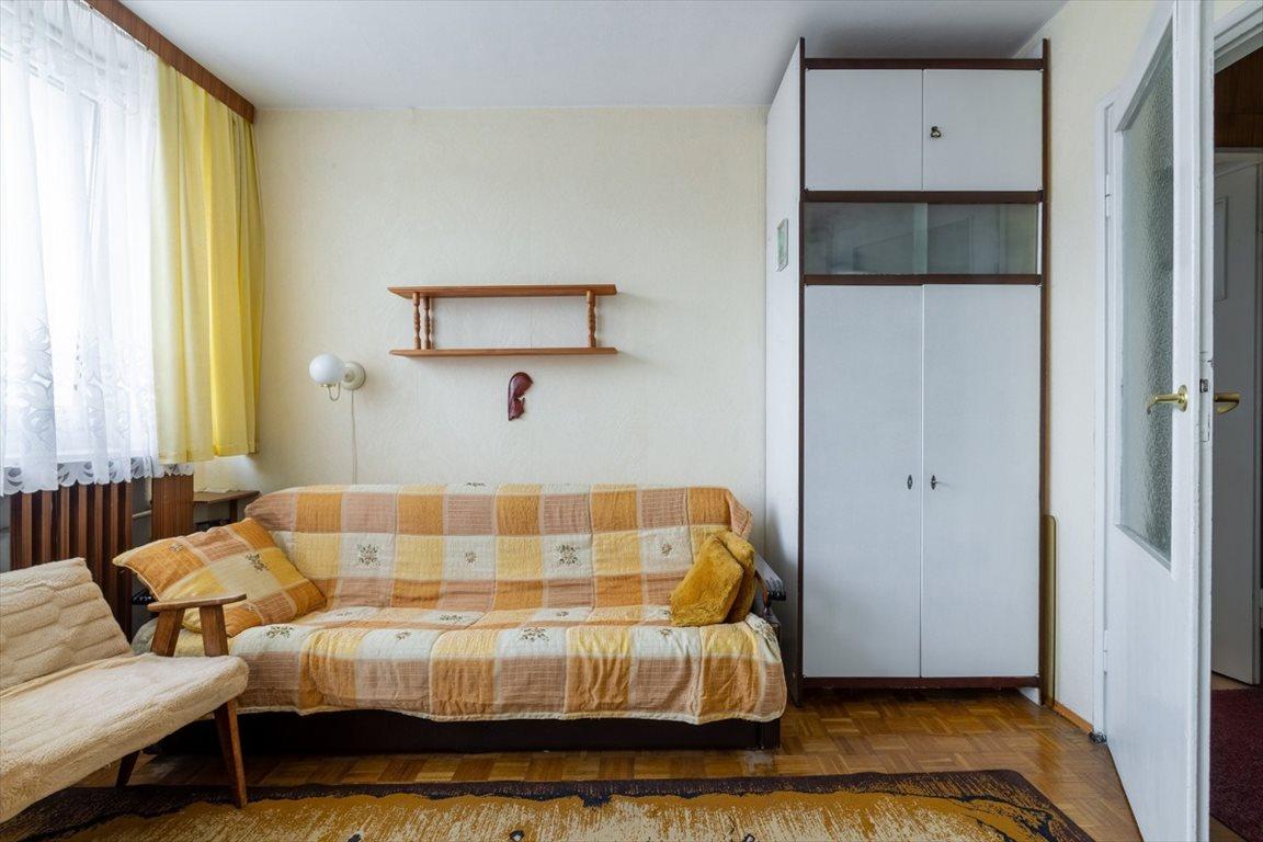 Mieszkanie dwupokojowe na sprzedaż Poznań, Dębiec, Platanowa  51m2 Foto 5