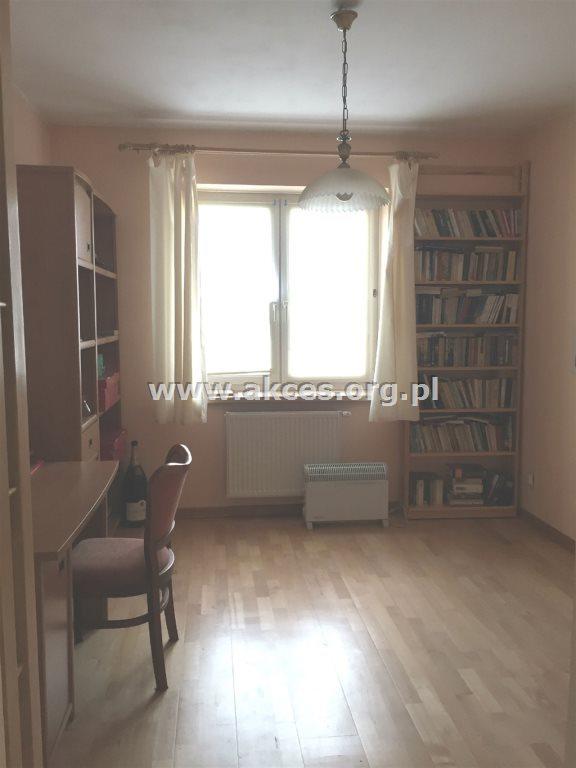 Dom na sprzedaż Łoś  140m2 Foto 12