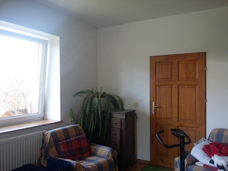 Dom na sprzedaż Wejherowo, PRZEMYSŁOWA  250m2 Foto 6
