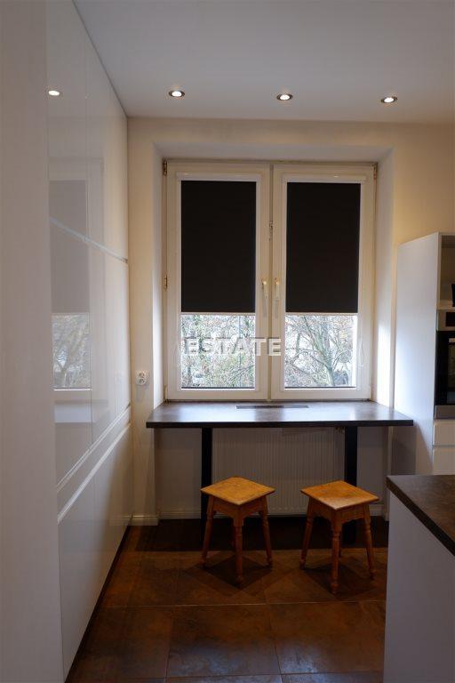 Mieszkanie trzypokojowe na sprzedaż Łódź, Bałuty, Limanowskiego  65m2 Foto 12