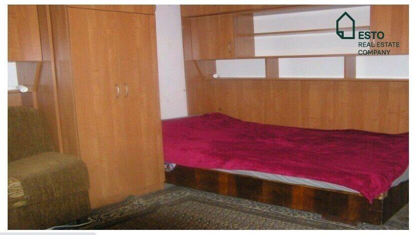 Mieszkanie czteropokojowe  na sprzedaż Kraków, Bronowice Małe, Bronowice Małe, Bartosza Głowackiego  59m2 Foto 9
