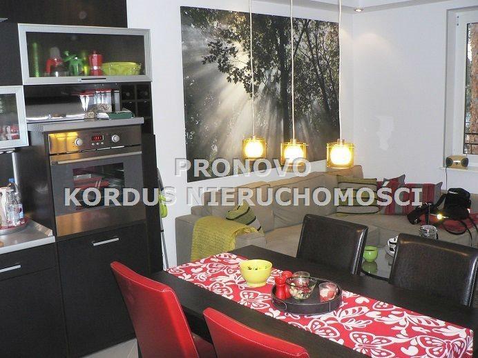 Mieszkanie trzypokojowe na sprzedaż Międzyzdroje  92m2 Foto 2