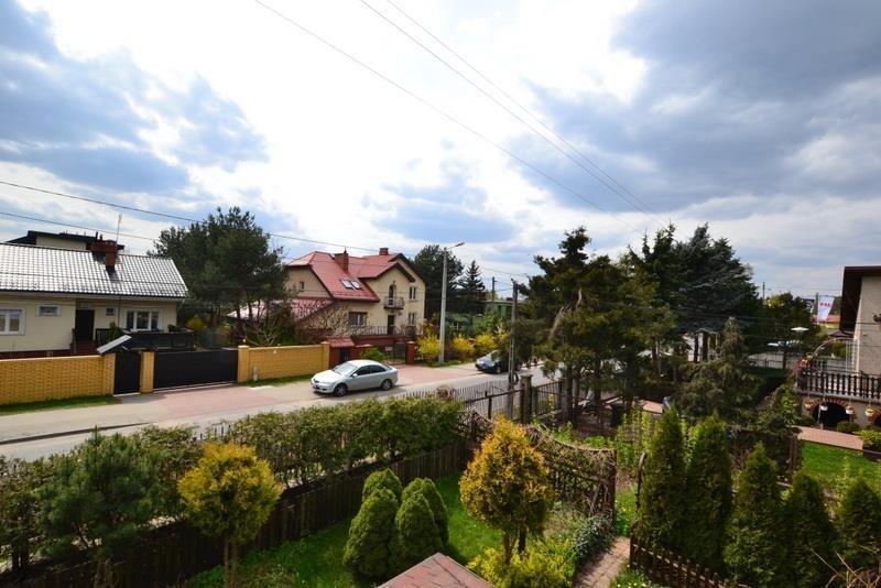 Dom na sprzedaż Warszawa, Wesoła, Stara Miłosna, Mazowiecka  210m2 Foto 5