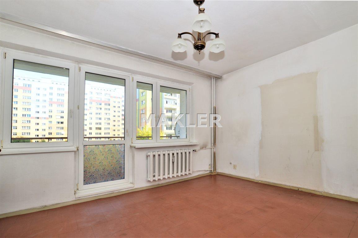 Mieszkanie trzypokojowe na sprzedaż Bydgoszcz, Wyżyny  56m2 Foto 2