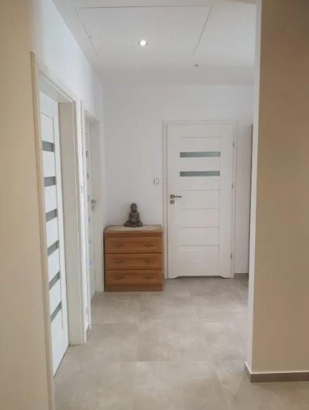 Mieszkanie trzypokojowe na sprzedaż Katowice, Ligota, Panewnicka  78m2 Foto 1