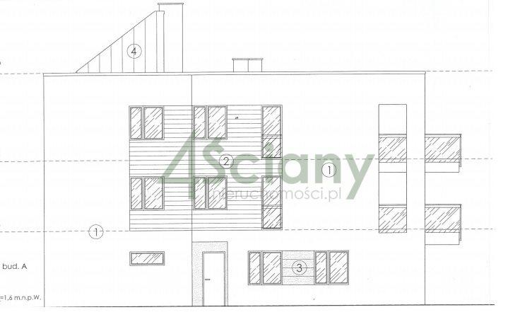 Mieszkanie trzypokojowe na sprzedaż Warszawa, Białołęka, Henryka Jędrzejowskiego  62m2 Foto 7