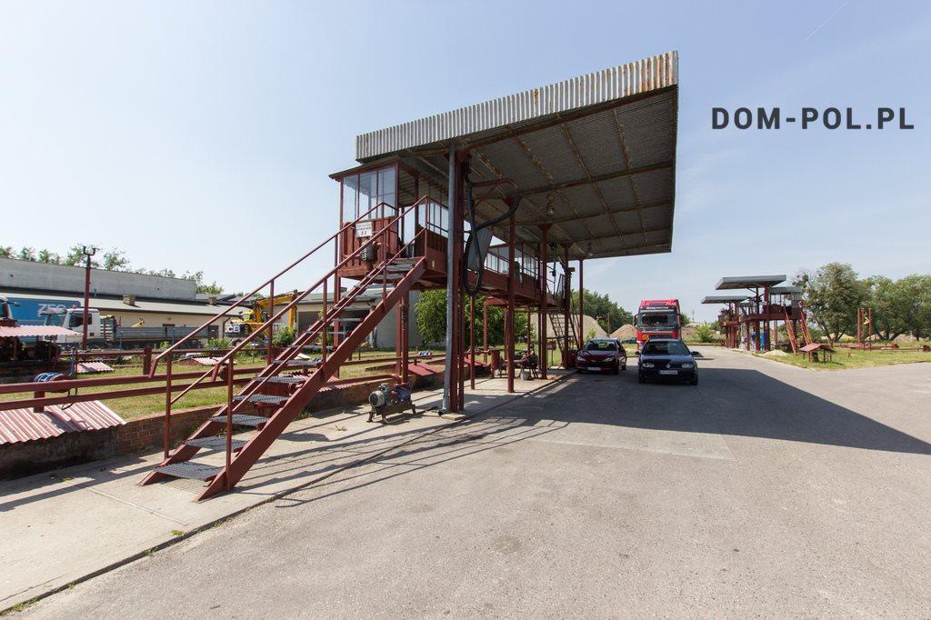 Lokal użytkowy na sprzedaż Puławy  185m2 Foto 5