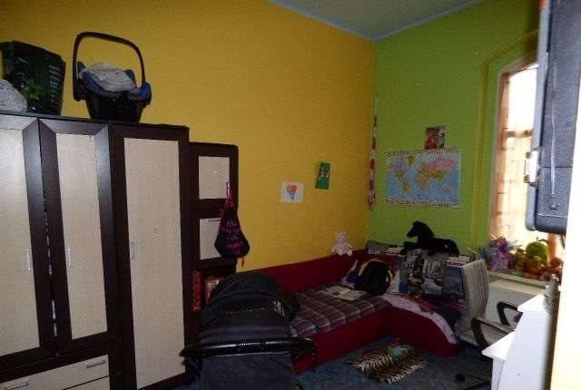 Mieszkanie dwupokojowe na sprzedaż Kluczbork  52m2 Foto 3