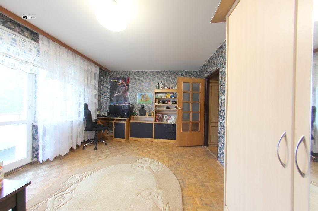 Mieszkanie trzypokojowe na sprzedaż Białystok, Przydworcowe, Bochaterów Monte Cassino  60m2 Foto 1