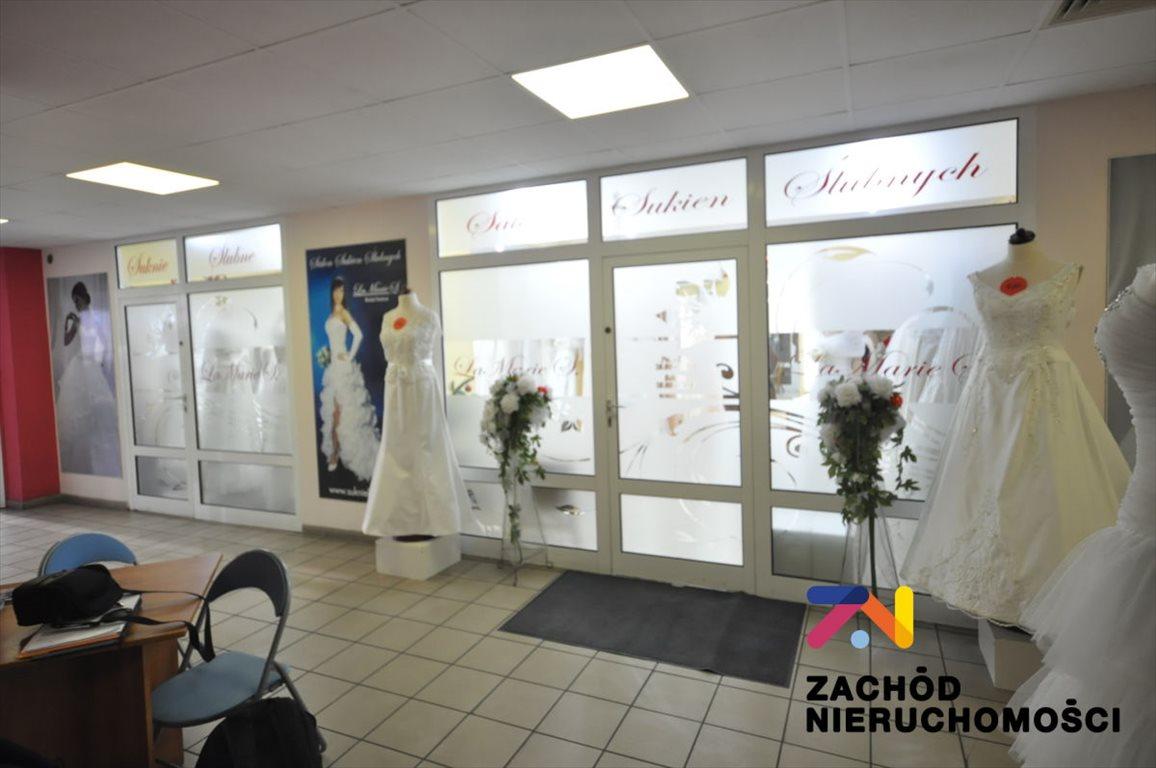 Lokal użytkowy na sprzedaż Gorzów Wielkopolski  50m2 Foto 1