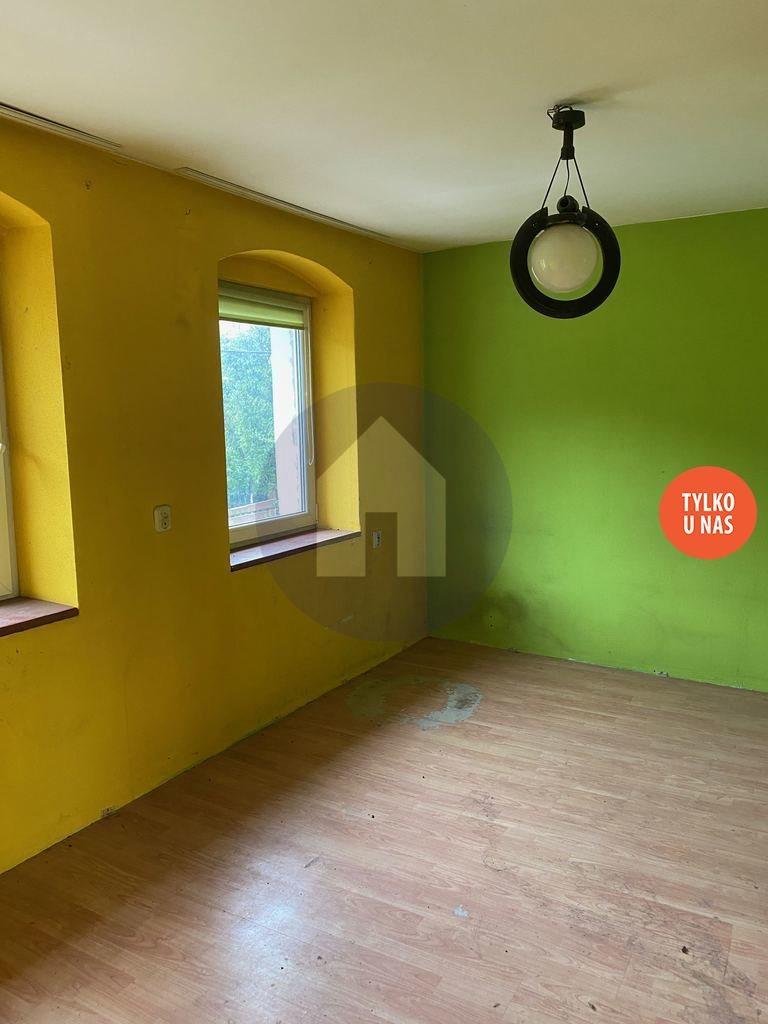 Dom na sprzedaż Nowa Ruda  160m2 Foto 4