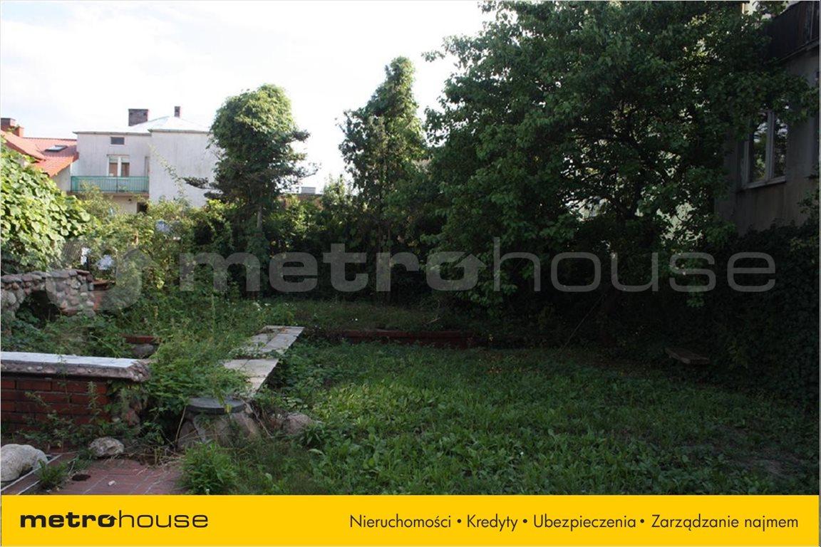 Dom na sprzedaż Skierniewice, Skierniewice  120m2 Foto 10