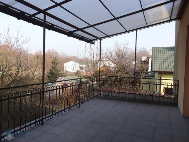 Dom na sprzedaż Starachowice  220m2 Foto 8