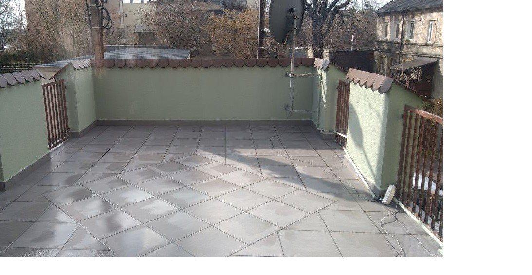 Dom na sprzedaż Gliwice, szobiszowice  386m2 Foto 12