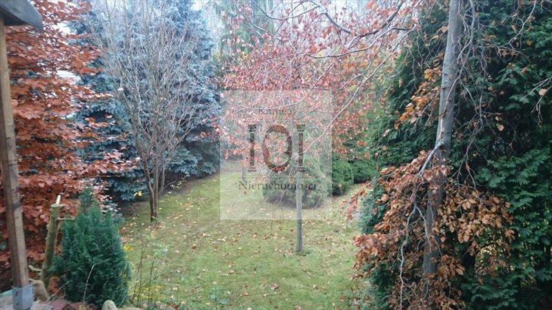 Lokal użytkowy na sprzedaż Zielonka, Długa  450m2 Foto 13
