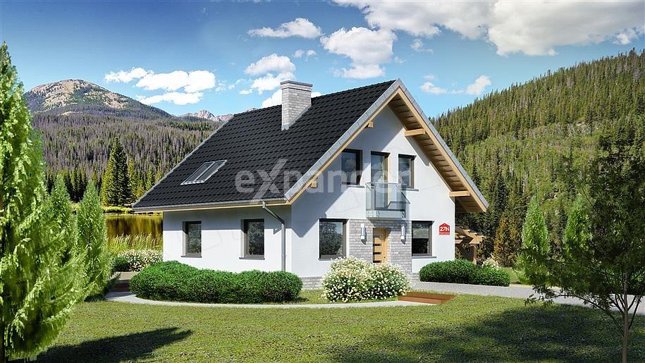 Dom na sprzedaż Trzebownisko  100m2 Foto 4