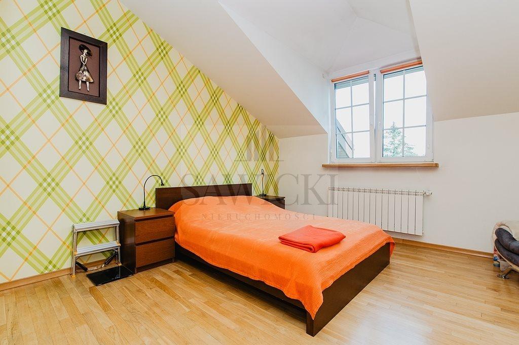 Dom na sprzedaż Babice Nowe  200m2 Foto 9