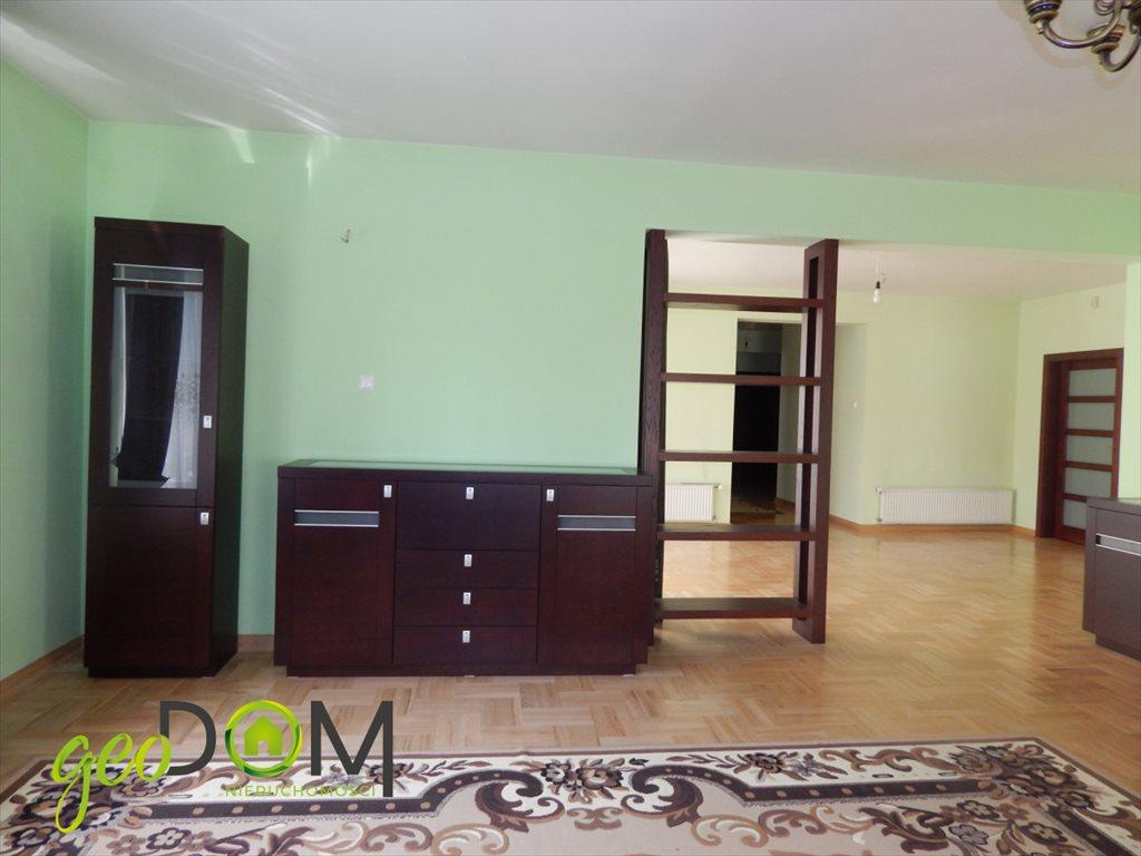 Dom na sprzedaż Lublin, Lipniak  460m2 Foto 1