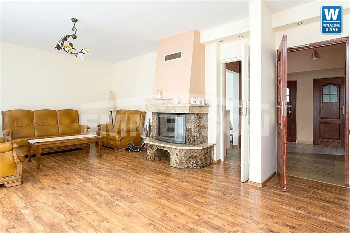 Dom na sprzedaż Halinów, Nowy Konik  350m2 Foto 1