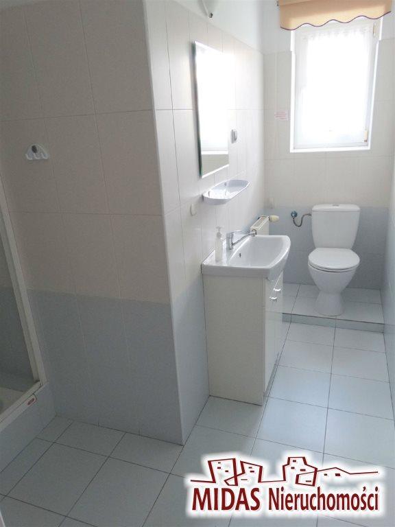 Lokal użytkowy na sprzedaż Ciechocinek  520m2 Foto 12