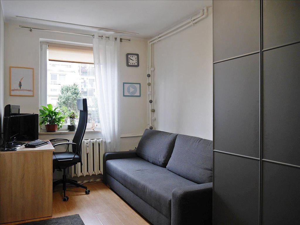 Mieszkanie czteropokojowe  na sprzedaż Warszawa, Włochy, Sabały  85m2 Foto 10