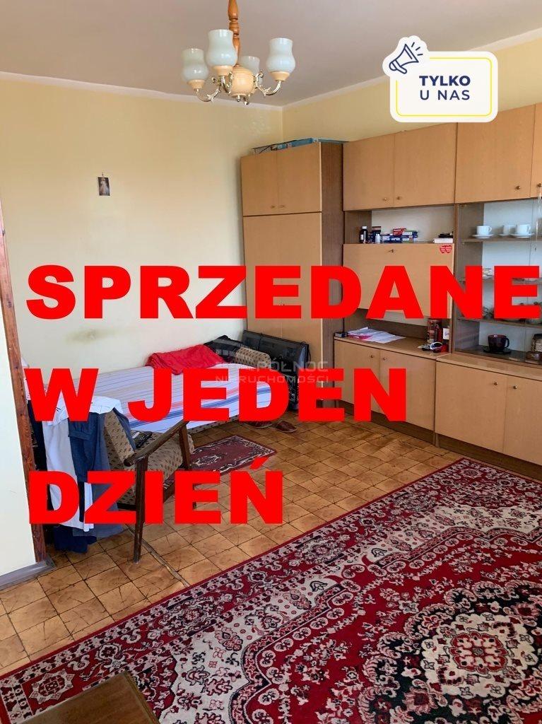 Mieszkanie dwupokojowe na sprzedaż Końskie, pl. Niepodległości  48m2 Foto 1