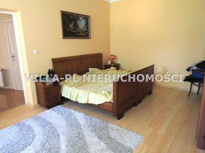 Dom na sprzedaż Dąbrówka Wielka  500m2 Foto 6