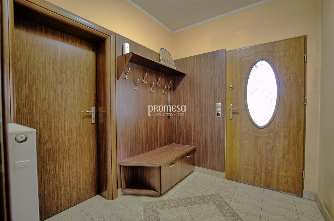 Dom na sprzedaż Szewce  265m2 Foto 11