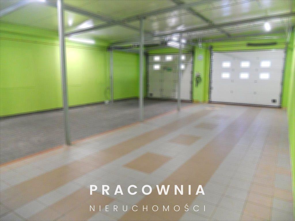 Lokal użytkowy na sprzedaż Bydgoszcz, Miedzyń  312m2 Foto 2