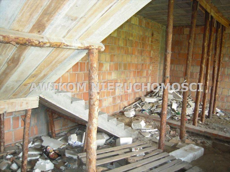 Dom na sprzedaż Skierniewice, Mokra Prawa  111m2 Foto 6