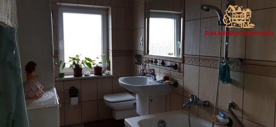 Dom na sprzedaż Rybnik, Śródmieście  170m2 Foto 9