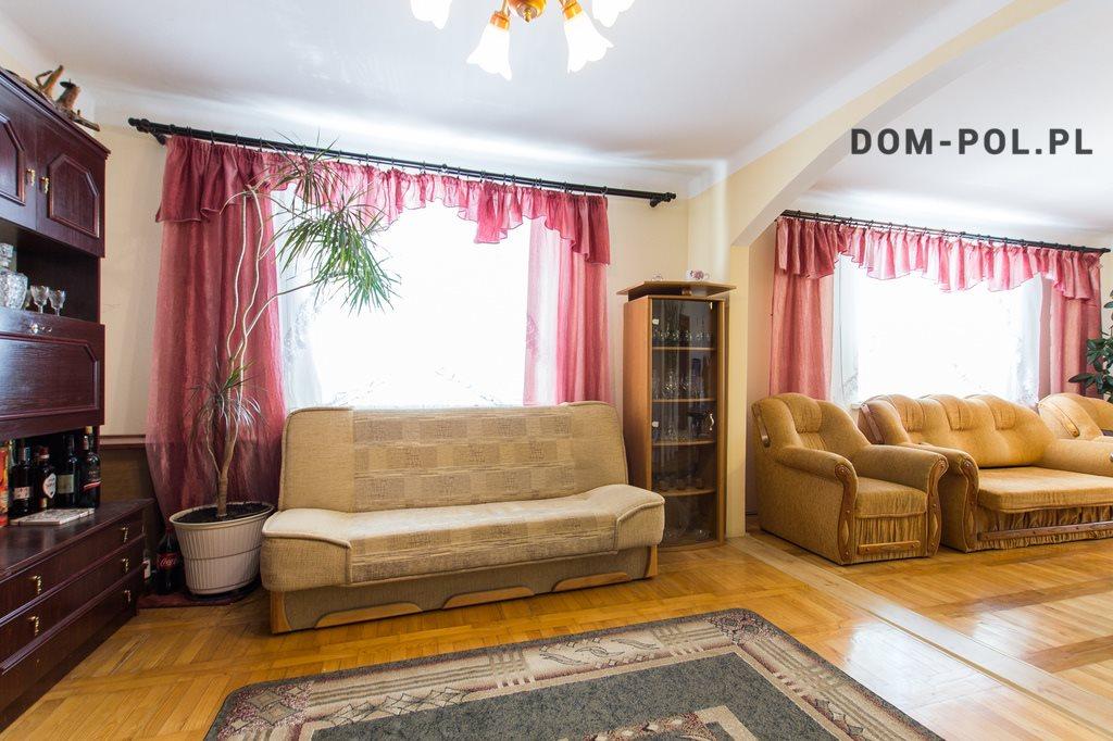 Dom na sprzedaż Łucka-Kolonia  420m2 Foto 9