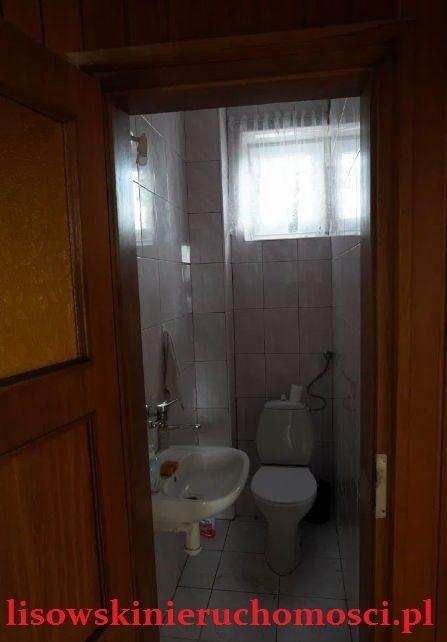 Dom na sprzedaż Łódź, Bałuty, Julianów  225m2 Foto 11