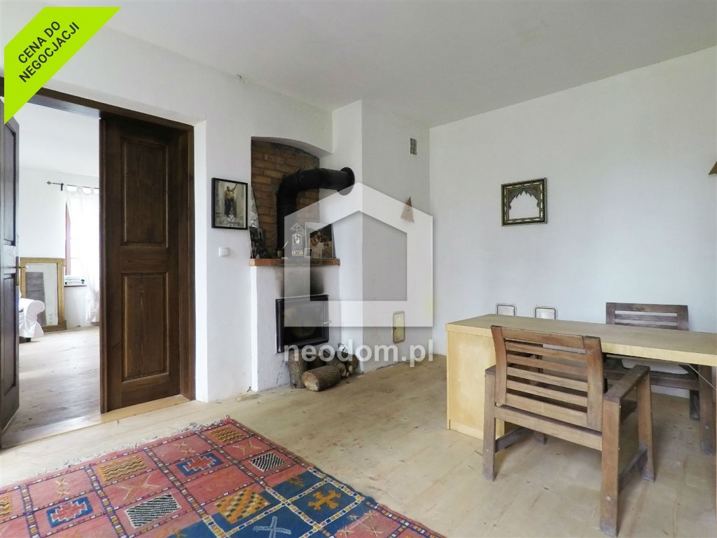 Dom na sprzedaż Włostowice  450m2 Foto 11