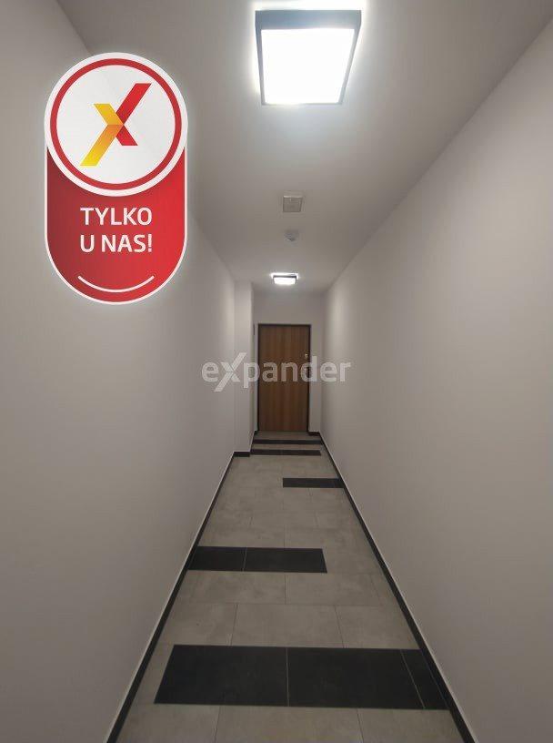 Mieszkanie czteropokojowe  na sprzedaż Wrocław, Jagodno, Edmunda Kajdasza  71m2 Foto 4