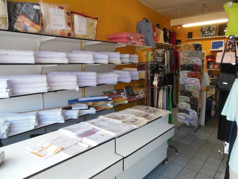 Lokal użytkowy na sprzedaż Gdańsk, Brzeźno, Dworska  50m2 Foto 2