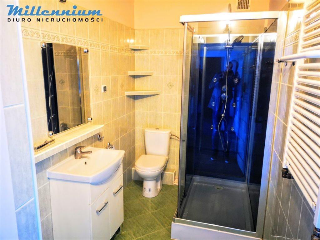 Mieszkanie dwupokojowe na sprzedaż Rumia, Warszawska  62m2 Foto 7