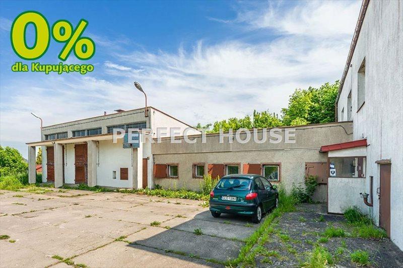 Lokal użytkowy na sprzedaż Wicko, Lęborska  392m2 Foto 5