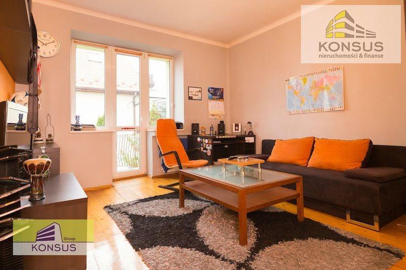 Dom na sprzedaż Kielce, Baranówek, Chodkiewicza  138m2 Foto 8