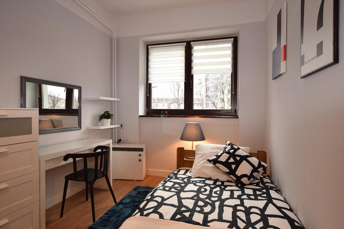 Mieszkanie na sprzedaż Wrocław, Śródmieście, Kleczków, Trzebnicka  138m2 Foto 8