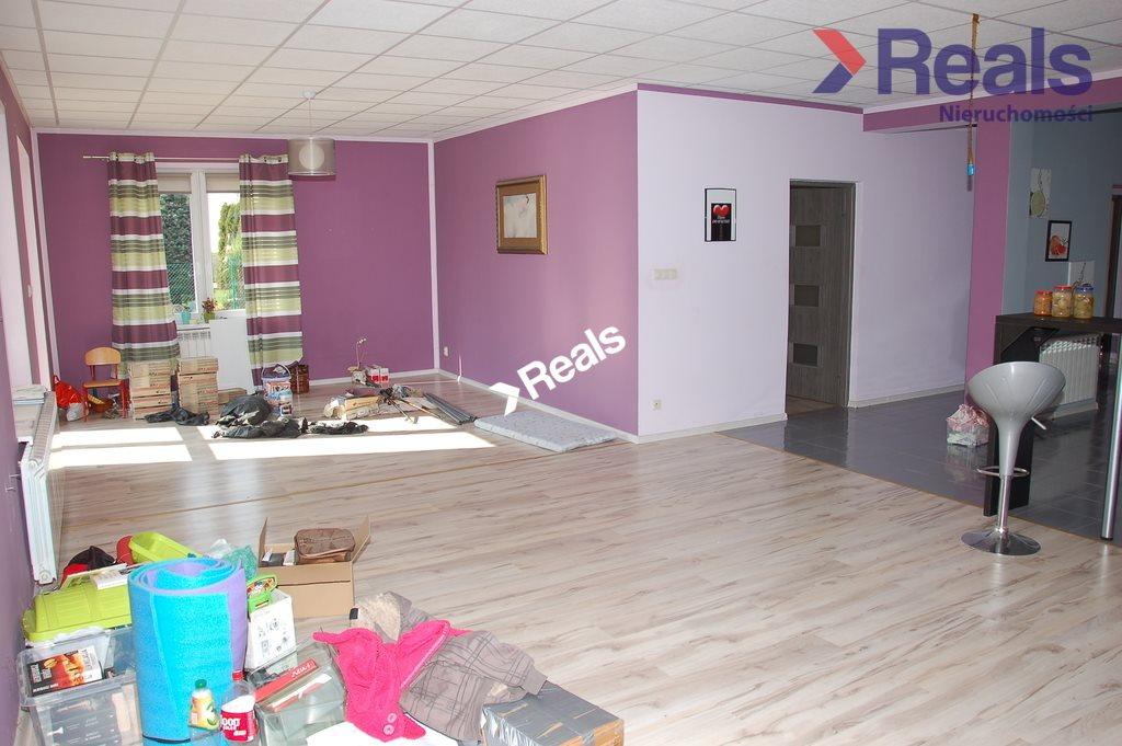 Lokal użytkowy na sprzedaż Mszanowo  579m2 Foto 13