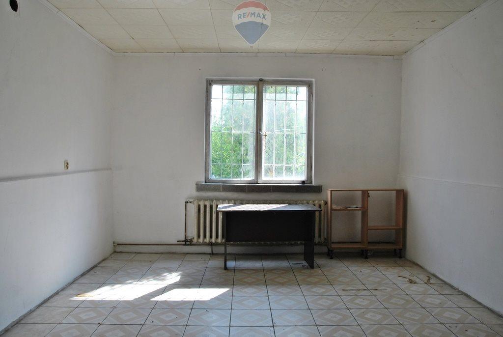 Działka budowlana na sprzedaż Bielsko-Biała, Juhasów  1000m2 Foto 10