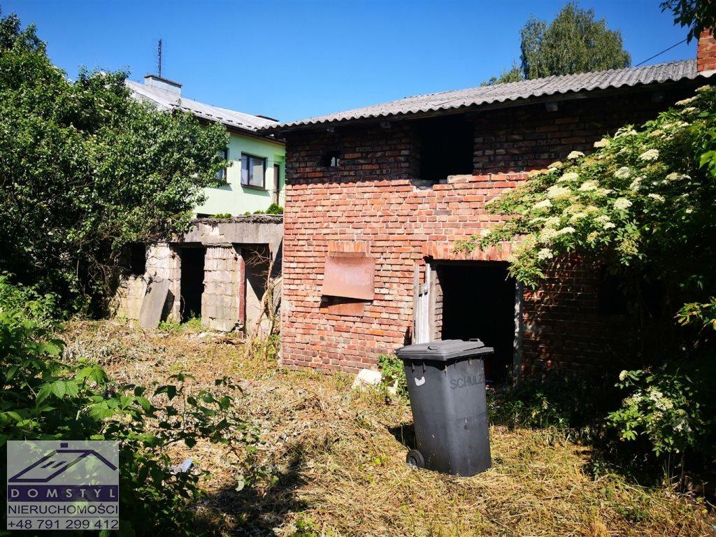 Dom na sprzedaż Fugasówka  155m2 Foto 12