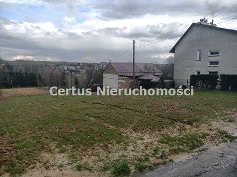 Działka budowlana na sprzedaż Rzeszów, Przybyszówka, Rejon ul.Debickiej, Dębicka  2600m2 Foto 1
