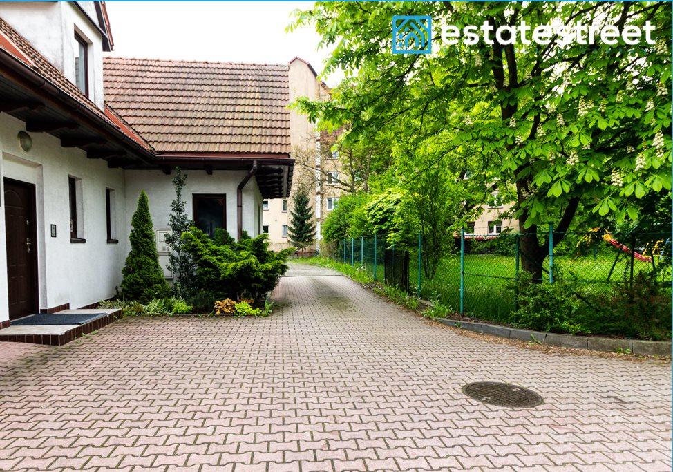 Dom na sprzedaż Kraków, Dębniki, Dębniki, Kapelanka  230m2 Foto 2