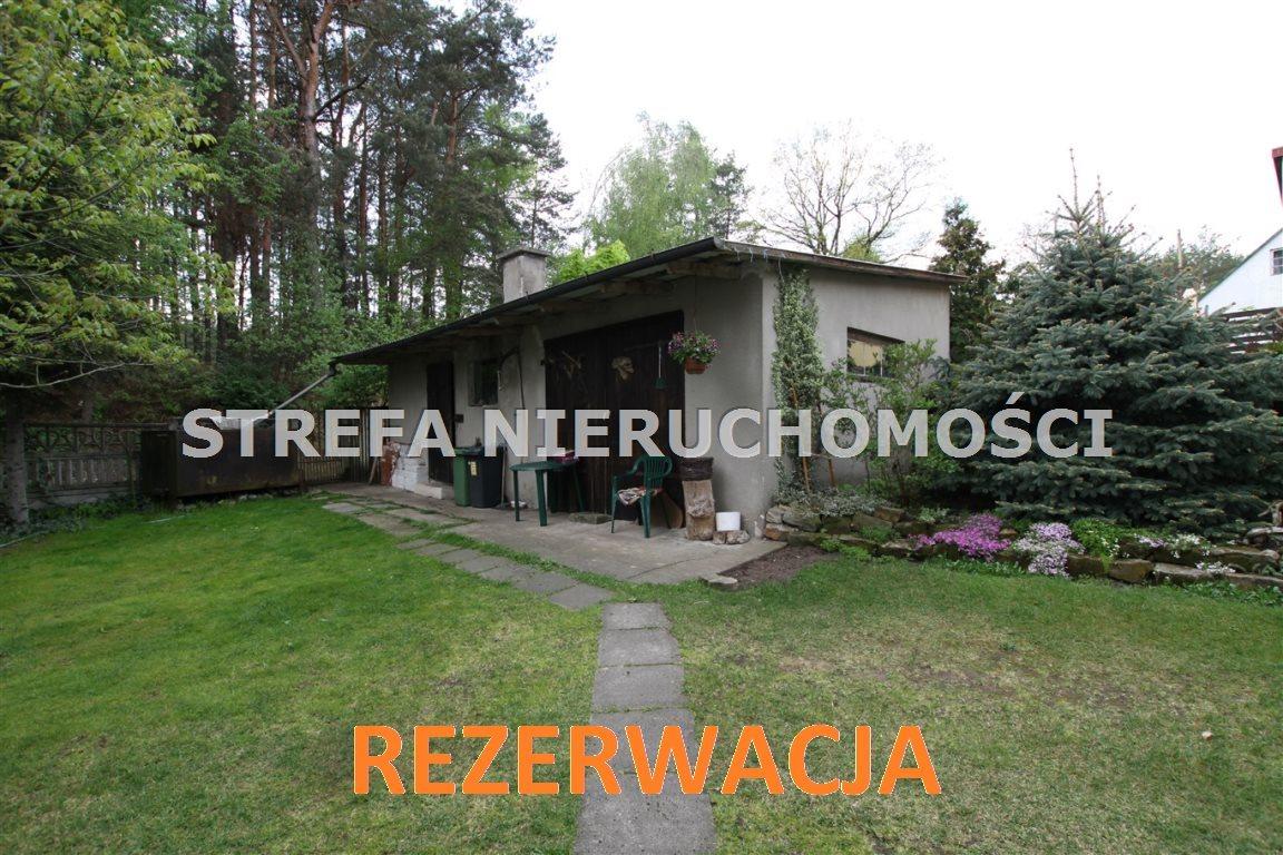 Dom na sprzedaż Inowłódz  150m2 Foto 4